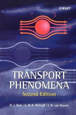 9780471999904 - Transport phenomena