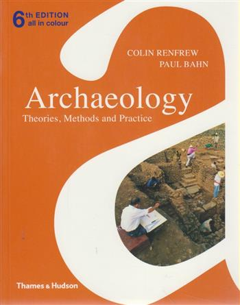 9780500290217 - Archaeology