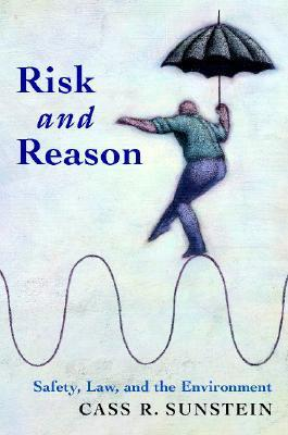 9780521016254 - Risk and reason safety, law, and the environment