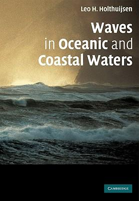 9780521129954 - Waves in oceanic and coastal waters