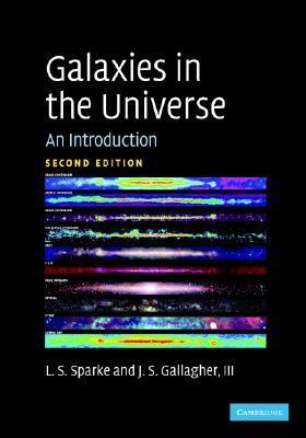 9780521671866 - Galaxies in the universe an introduction