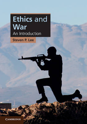 9780521727570 - Ethics and War