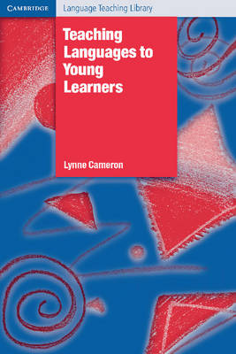 9780521774345 - Teaching languages to young learners