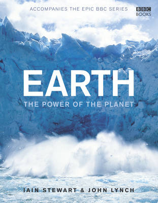 9780563539148 - EARTH : THE POWER OF THE PLANET