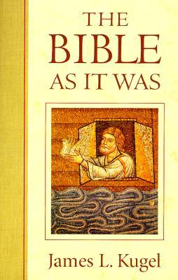 9780674069411 - The bible as it was