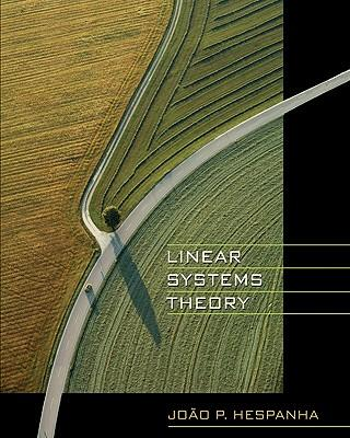 9780691140216 - Linear systems theory