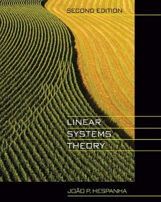 9780691179575 - Linear Systems Theory