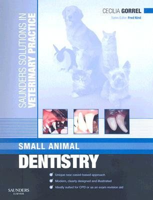 9780702028717 - Small animal dentistry