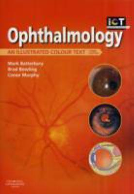 9780702030598 - Ophthalmology