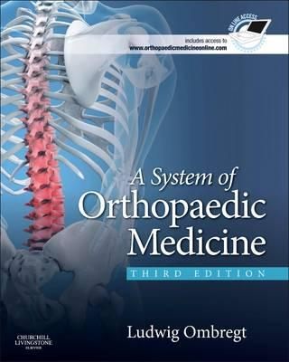 9780702031458 - A System of Orthopaedic Medicine