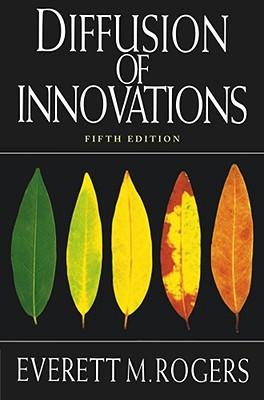 9780743222099 - Diffusion of innovations