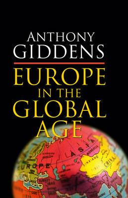 9780745640129 - Europe in the global age