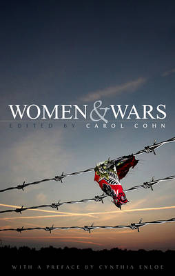 9780745642451 - Women and Wars