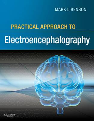 9780750674782 - Practical approach to electroencephalography
