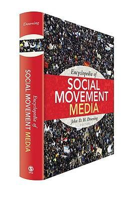 9780761926887 - Encyclopedia of Social Movement Media