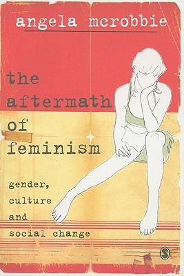 9780761970620 - Displacement feminism