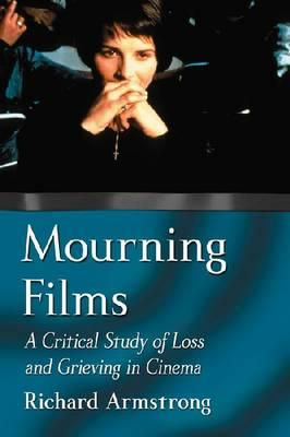 9780786466993 - Mourning Films