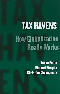 9780801476129 - Tax havens : how globalization really works