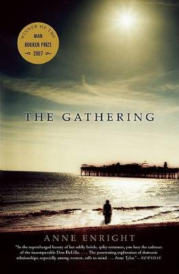 9780802170392 - The Gathering