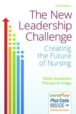 9780803657663 - The New Leadership Challenge
