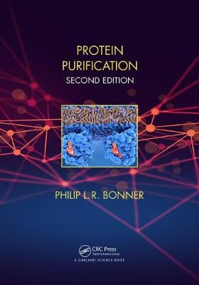 9780815344889 - Protein Purification