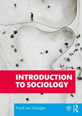9780815353850 - Introduction to Sociology: Culture, Structure, and Inequality