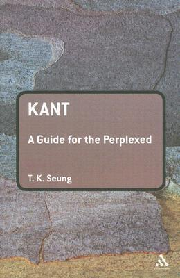 9780826485809 - Kant a guide for the perplexed