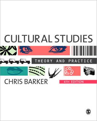 9780857024800 - Cultural studies theory and practice