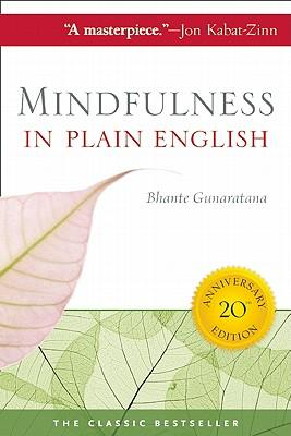 9780861719068 - Mindfulness in plain english