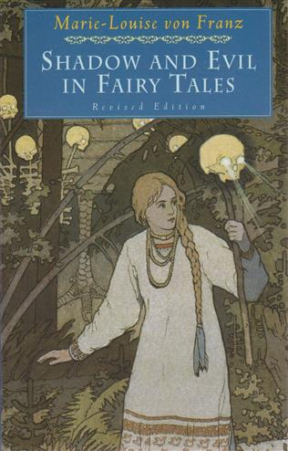 9780877739746 - Shadow and evil in fairy tales