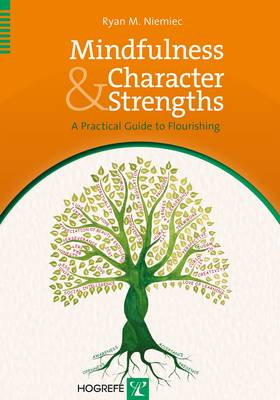 9780889373761 - Mindfulness and Character Strengths