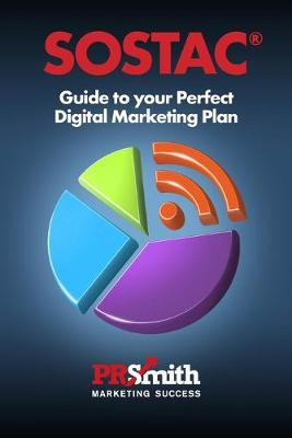 9780956106865 - SOSTAC(R) Guide to your Perfect Digital Marketing Plan