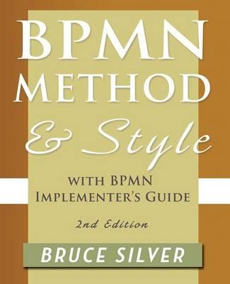 9780982368114 - Bpmn Method and Style