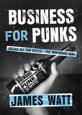 9781101979921 - Business for Punks