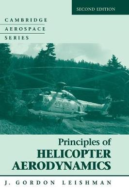 9781107013353 - Principles of Helicopter Aerodynamics