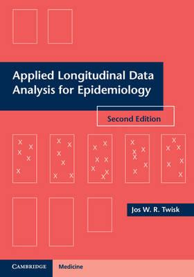 9781107030039 - Applied Longitudinal Data Analysis for Epidemiology
