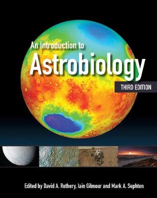9781108430838 - An Introduction to Astrobiology