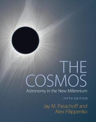 9781108431385 - The Cosmos: Astronomy in the New Millennium