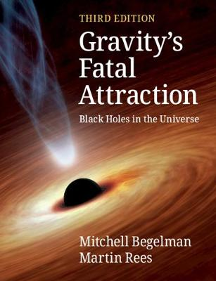 9781108819053 - Gravity's Fatal Attraction: Black Holes in the Universe