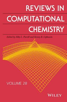 9781118407776 - Reviews in Computational Chemistry, Volume 28
