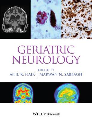 9781118730683 - Geriatric Neurology