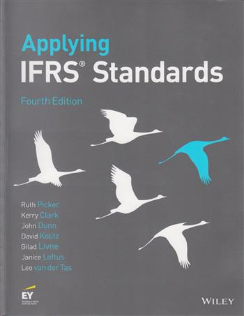 9781119159223 - Applying IFRS Standards