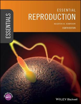 9781119246398 - Essential Reproduction