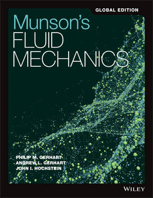 9781119248989 - Munson's Fundamentals of Fluid Mechanics