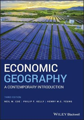 9781119389552 - Economic Geography
