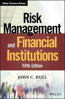 9781119448112 - Risk Management and Financial Institutions