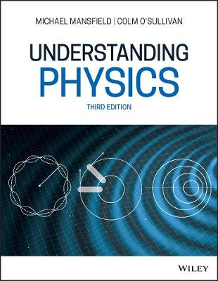 9781119519508 - Understanding Physics