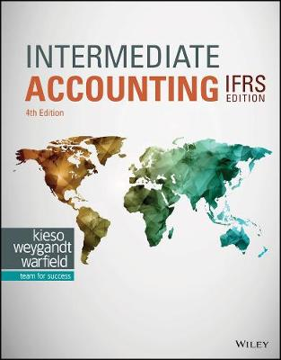 9781119607519 - Intermediate Accounting