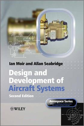 9781119941194 - Design and Development of Aircraft Systems