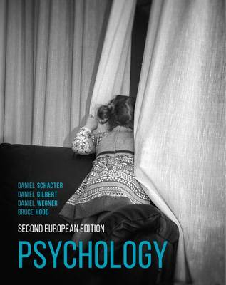 9781137406743 - Psych Euro